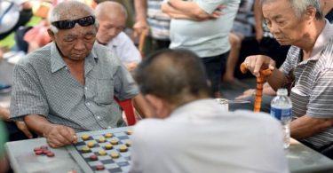 Malaysian Singaporean checkers