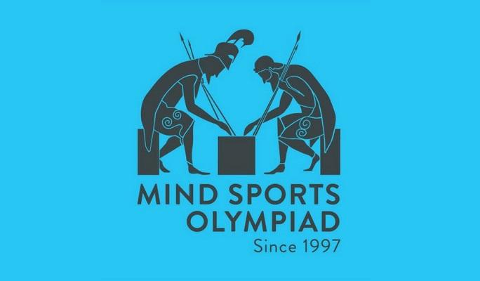 Mind Sports Organisation